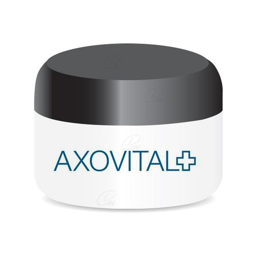 Axovital crema antiarrugas renovadora noche - Farmacia..