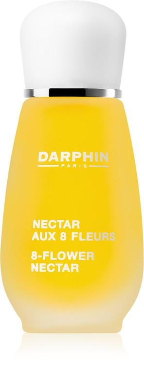 Darphin Elixir Nectar De 8 Flores 15Ml