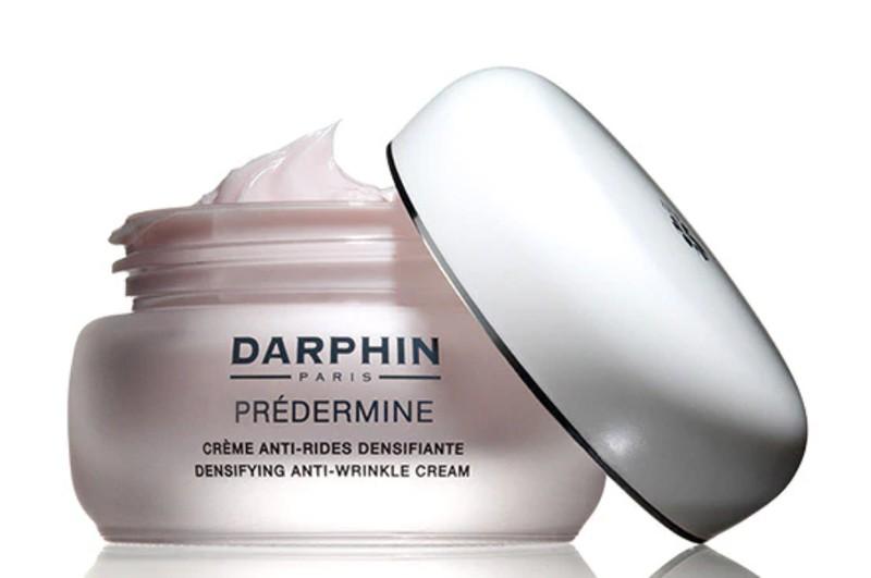 Seis consejos gratis de shampoo pantene anti edad