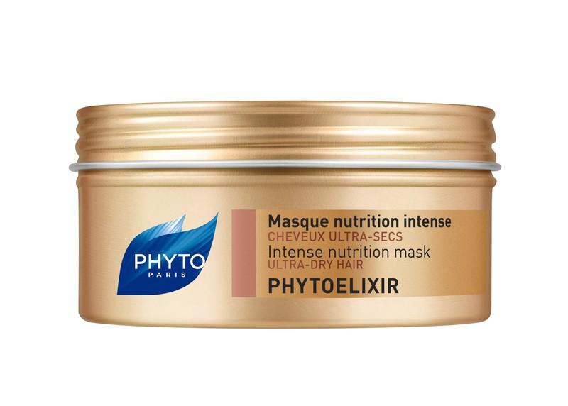 Phytoelixir Mascarilla 200Ml